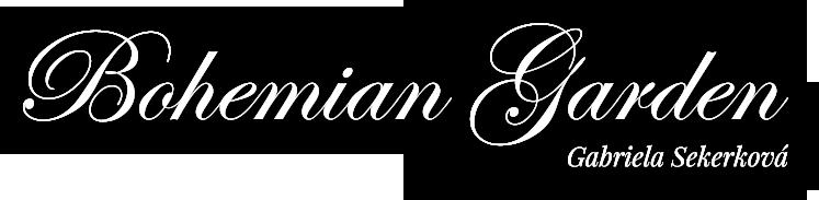 logo_bohemian-garden-